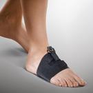 footup-7810_1detail