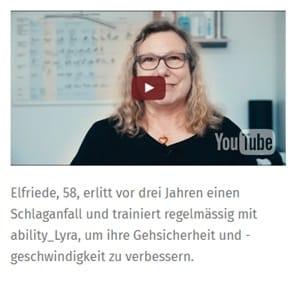 YoutubeFRau