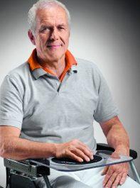 mobilas-schlaganfall-produkte-armtherapie